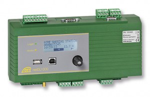 datalogger, communications protocols, sdi-12, modbus