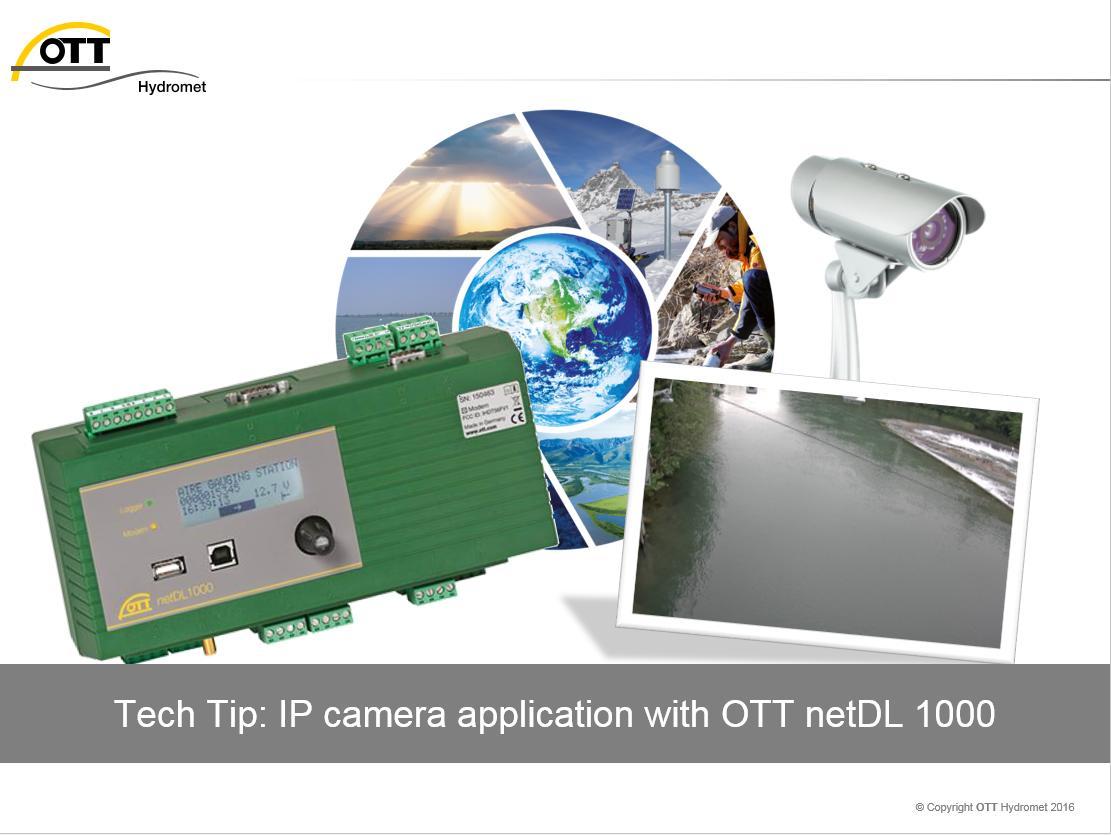 Tech-Tip-IP-Cam_EN