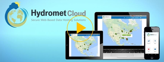 Clickon-Hydromet-Cloud-webinar