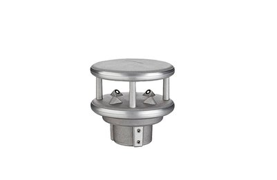 Ultrasonic wind sensor Ventus OTT